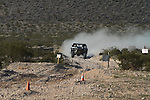 2013 Mint 400 Best in the Desert