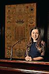 Shaaray Tefila Bat Mitzvah Portraits