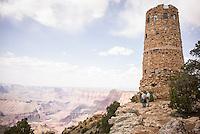 AZ Trip 4-23-15 Grand Canyon