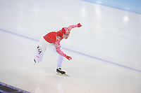 SPEEDSKATING: SOCHI: Adler Arena, 24-03-2013, Essent ISU World Championship Single Distances, Day 4, © Martin de Jong