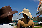 2008 Kentucky Derby