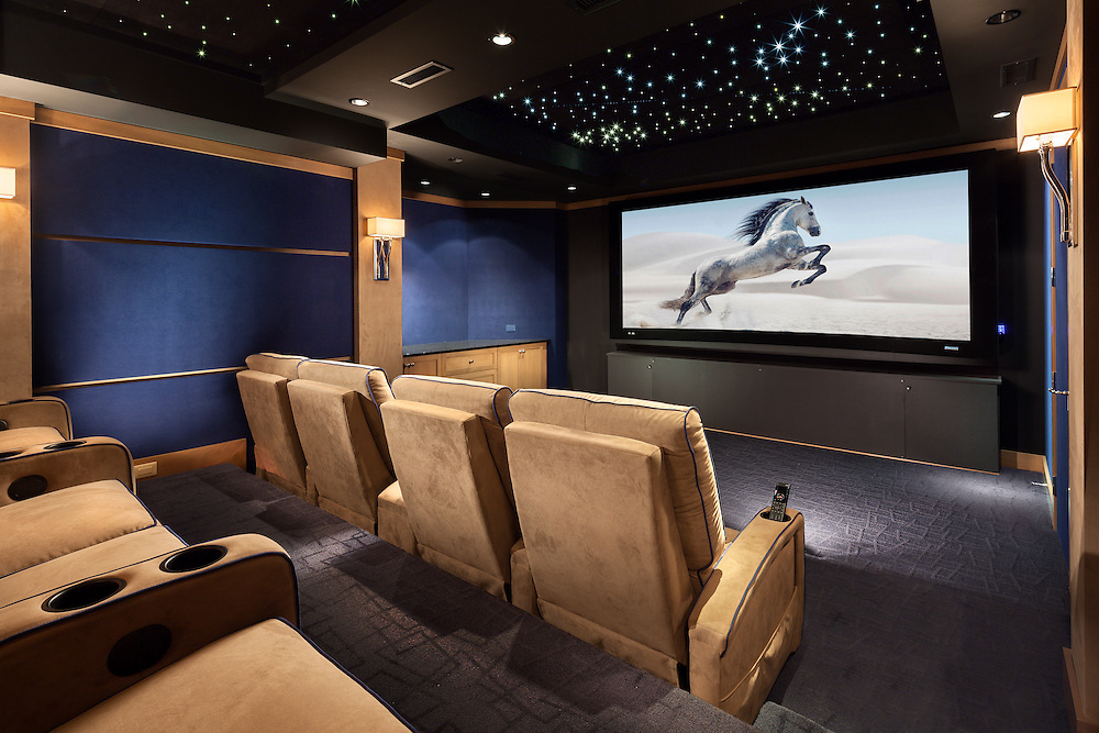 soundimage audio video design group home theater home audio homehome theater design group - Home Theater Design Group