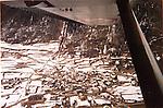 Foto antiche del Trentino, vecchie foto trentino, old photo trentino, old photo Italy, vecchia foto del trentino, foto seppia, foto bianco e nero, old photo alps, <br /> Old photos of Trentino, Trentino old photos, old photo Trentino, Italy old photo, old photos of the Trentino, photos sepia, black and white photos, old photo alps,<br /> Alte Fotos von Trentino, Trentino alte fotos, alte Foto Trentino, Italien altes Foto, alte Fotos des Trentino, Fotos Sepia, Schwarz-Wei&szlig;-Fotos, alte Foto Alpen,<br /> Photos de Trentino, Trentino vieilles photos, vieille photo Trentino, Italie photo ancienne, vieilles photos du Trentino, photos s&eacute;pia, photos en noir et blanc, vieux alpes photo,<br /> Las fotos antiguas del Trentino, Trentino fotos antiguas, foto vieja Trentino, Italia vieja foto, fotos antiguas de la regi&oacute;n de Trentino, fotos sepia, fotos en blanco y negro, viejo Alpes de fotos,<br /> Stare zdjęcia Trydent, Trydent stare zdjęcia, stare zdjęcia Trentino, Włochy starej fotografii, starych fotografiach Trentino, sepia, zdjęcia czarno-białych fotografii, starych fotografii, Alpy<br /> Старые фотографии Трентино, Трентино старые фотографии, старые фото Трентино, Италия старые фото, старые фотографии Трентино, фотографии сепия, черно-белые фотографии, старые фото, альпы<br /> 老照片的特伦蒂诺,特伦蒂诺老照片,老照片特伦蒂诺,意大利老照片,老照片特伦蒂诺,照片怀旧,黑白照片,老照片阿尔卑斯山,<br /> otos antigas de Trentino, Trentino fotos antigas, foto velha Trentino, It&aacute;lia foto velha, fotos antigas do Trentino, fotos sepia, fotos preto e branco, cumes de fotografias antigas,