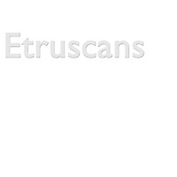 Etruscan Pictures & Images Index