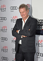 LOS ANGELES, CA. November 11, 2016: Director John Madden at premiere of &quot;Miss Sloane&quot;, part of the AFI Fest 2016, at the TCL Chinese Theatre, Hollywood.<br /> Picture: Paul Smith/Featureflash/SilverHub 0208 004 5359/ 07711 972644 Editors@silverhubmedia.com