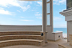 Tate St Ives Exterior 01