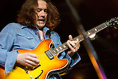ROBBEN FORD (2013)