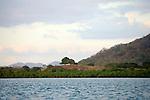 Chira Island Scenic
