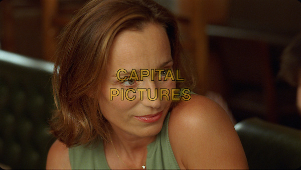 Kristin Scott Thomas.*Filmstill - Editorial Use Only*.CAP/NFS.Supplied by Capital Pictures.