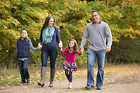 Misc - Gore Estate Family Portrait