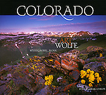 From mountains to mesas, red rock to prairie, Art Wolfes mastery of light and pattern translates into intimate landscapes unlike any previously captured by camera. <br />