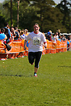 2016-05-15 Oxford 10k 24 SGo finish