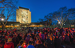 2014 SOTC 2.JPG by Matt Cashore/University of Notre Dame