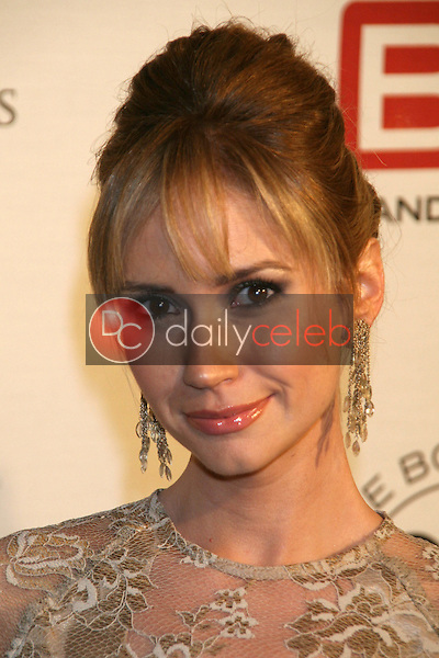 Ashley Jones<br />