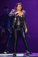 SEP 14 Demi Lovato In Concert FL