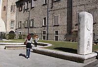 Ascoli Piceno...