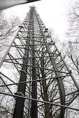 Telecommunicatie | Telecommunication