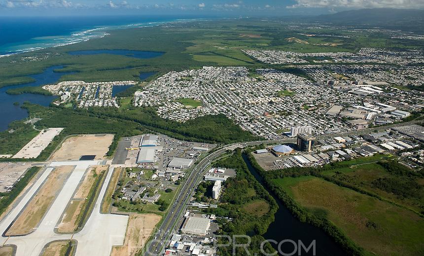 Carolina Puerto Rico  city images : Carolina, Puerto Rico | PhotosPR.com