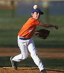 HCYP Mets (Minors) 2017