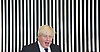 Boris Johnson 11th June 2013