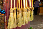 Hamel Broom Maker