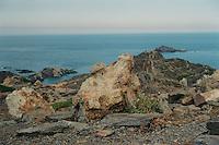 Cap De Creus, Spain | 2009