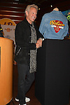 HOLLYWOOD, FL - JUNE 07: Don Felder attends Don Felder's Memorabilia donation to Hard Rock International at the Seminole Hard Rock Hotel & Casino ? Hard Rock Cafe Hollywood on June 7, 2012 in Hollywood, Florida. (photo by: MPI10/MediaPunch Inc.)