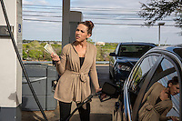 Near record gas prices bring more complaints in Austin, Texas