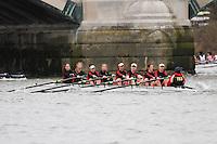 Women's J18 - Quintin Head 2016