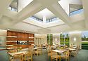 Sentara Williamsburg Medical Center.HDR Architects