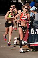 2012 USA Olympic Marathon Trials