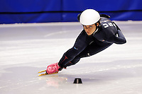 US Speedskating National Team Photo Archive - Colbert Nation - Speed skating pictures