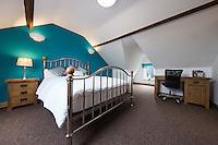 Derby luxury rental accomodation