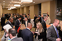 T.E.N. and Marci McCarthy hosted the ISE&reg; North America Leadership Summit and Awards at the The Westin Michigan Avenue in Chicago, Illinois on November 10, 2015.<br /> <br /> Visit us today and learn more about T.E.N. and the annual ISE Awards at http://www.ten-inc.com.<br /> <br /> Please note: All ISE and T.E.N. logos are registered trademarks or registered trademarks of Tech Exec Networks in the US and/or other countries. All images are protected under international and domestic copyright laws. For more information about the images and copyright information, please contact info@momentacreative.com.