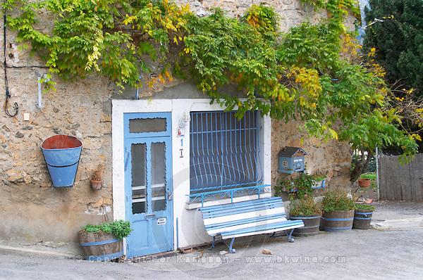Cave Cooperative Embres et Castelmaure Languedoc