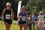 2016-09-11 Farnham Pilgrim 24 TR finish