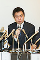 Japan's top shogi player Miura cleared of cheating allegations