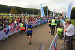 2016-09-18 Run Reigate 48 AB int