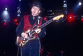 STEVIE RAY VAUGHAN (1989)