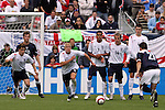 2005.05.28 England at United States