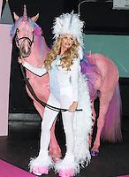 APR 27 Katie Price Pony Club Launch
