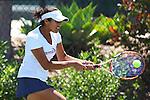 Pepperdine 1011 TennisW