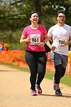 2017-05-14 Oxford 10k 48 SGo finish