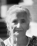 Aurelia Juliano, Watertown