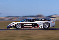1986 IMSA Eastern Arlines 3 Hour Grand Prix, Daytona