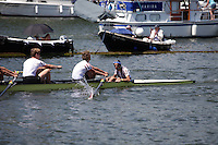HRR 2014 - Thursday Afternoon