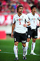 Takahito Soma (Vissel),.MARCH 20, 2012 - Football / Soccer :.2012 J.League Yamazaki Nabisco Cup Group B match between Kashima Antlers 2-0 Vissel Kobe at Kashima Soccer Stadium in Ibaraki, Japan. (Photo by AFLO)