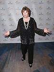 30th Anniversary Pearl Jubilee - Honors Shirley MacLaine