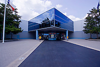 Stock photo of <br />
