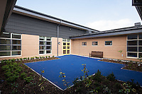 North Wingfield Primary School